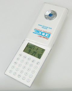 Digital-Calendar--Calculator-W--LED-Light_20090662030