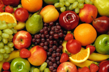 Which Fruits for Which Disease Patients can eat ?