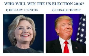 who-will-win-the-us-election-2016